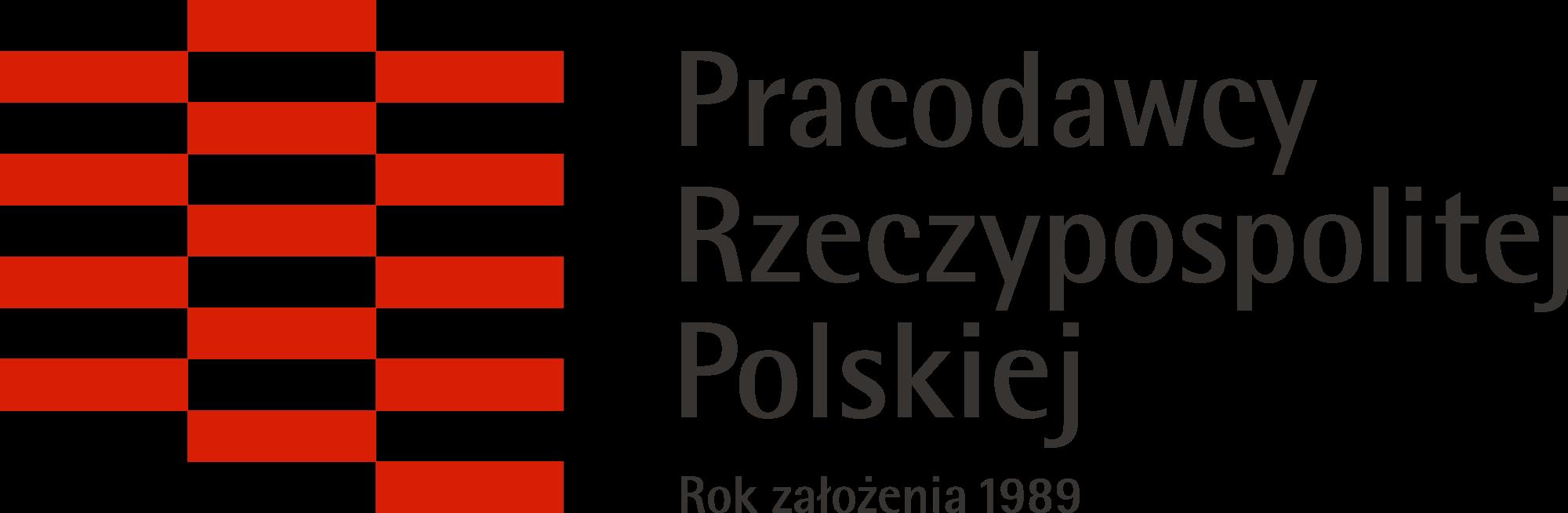 prp_p1_rgb