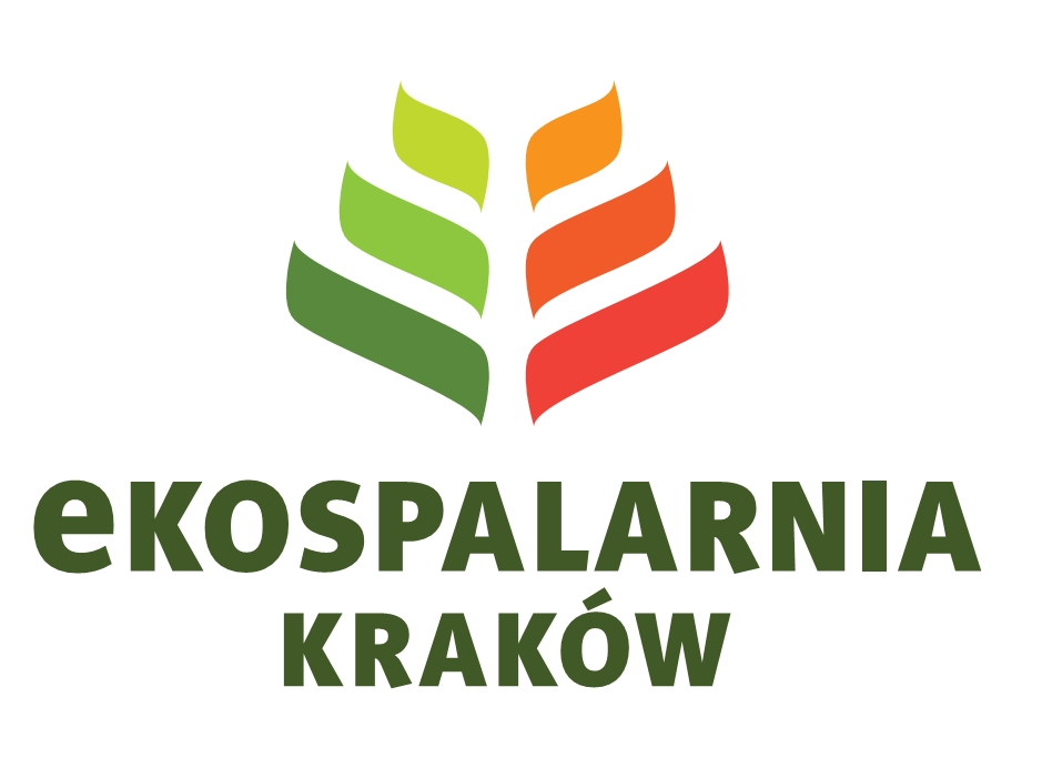 logo-ekospalarnia-jpg